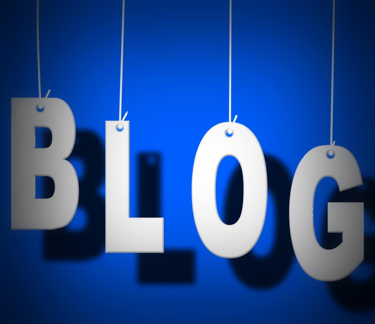 blog-lichen-brand