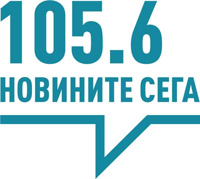 Радио Европа